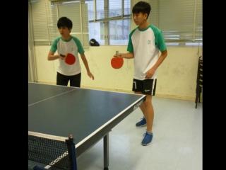 2012-2013社際乒乓球比賽最終版