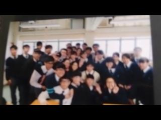 2015惜別班片六勤班