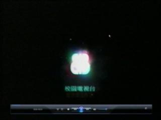 20121003雞腸台